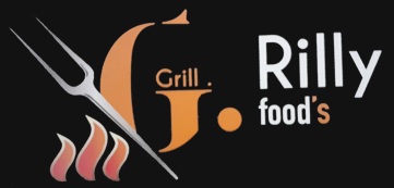 Restaurant SARL G-Rilly Food's